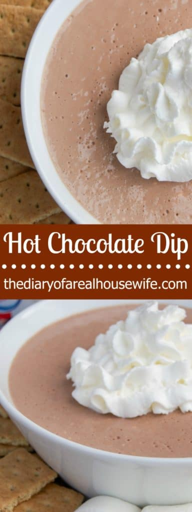 awesome-hot-chocolate-dip