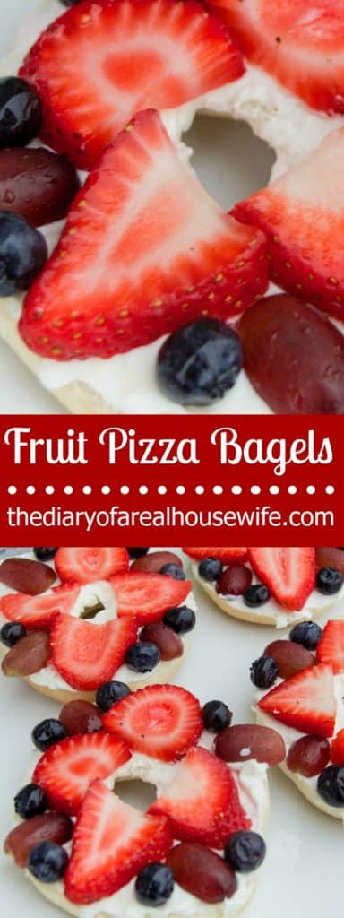 awesome-breakfast-recipe-that-my-kids-loved-easy-fruit-pizza-bagels