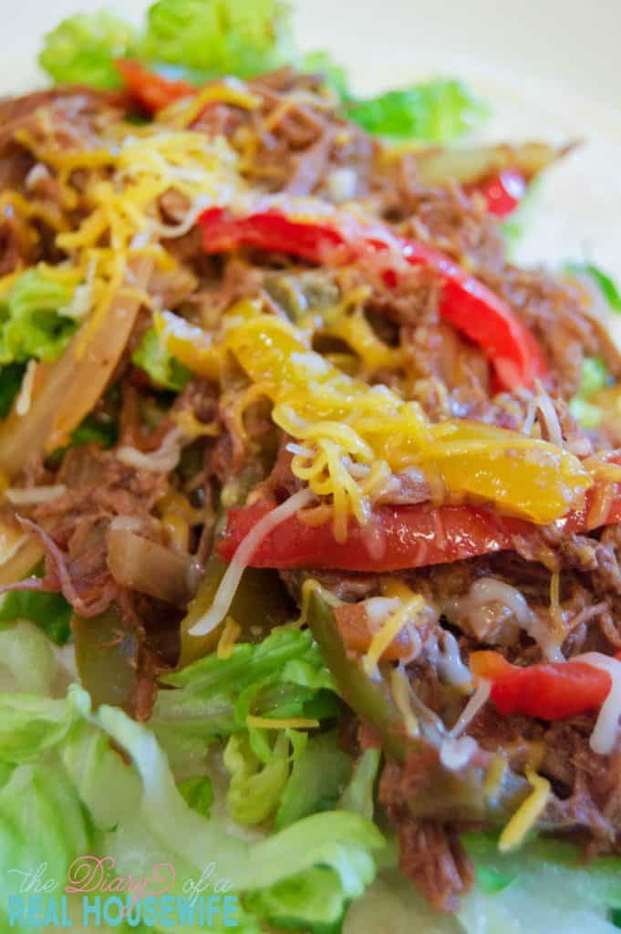 easy-4-ingredient-slow-cooker-steak-fajita-one-of-the-easiest-recipes-and-so-yummy