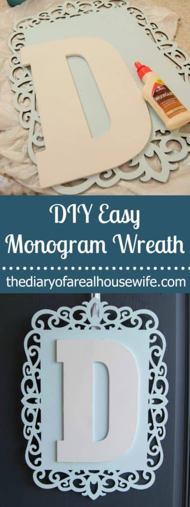 easy-to-make-diy-easy-monogram-wreath-i-just-used-a-few-things-and-i-love-how-it-looks