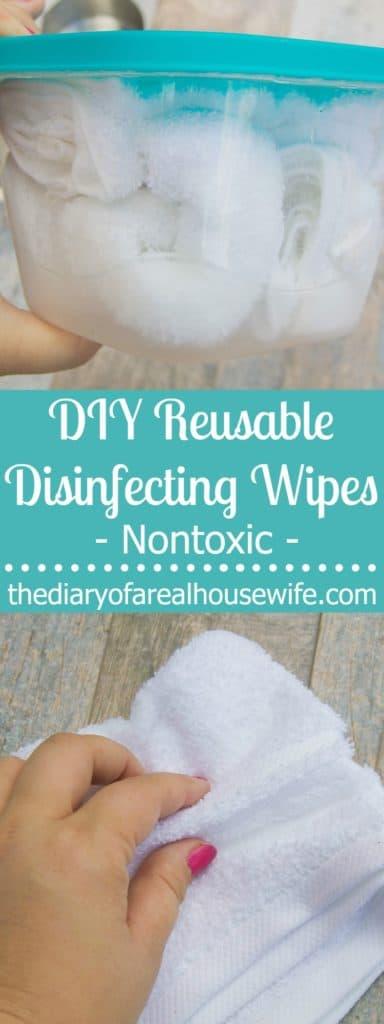nontoxic-diy-reusable-disinfecting-wipes