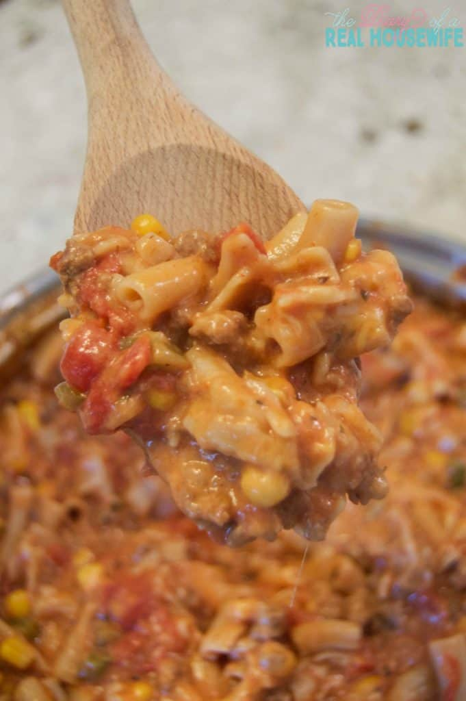 one-pot-goulash-easy-american-goulash-recipe-all-made-on-one-pot