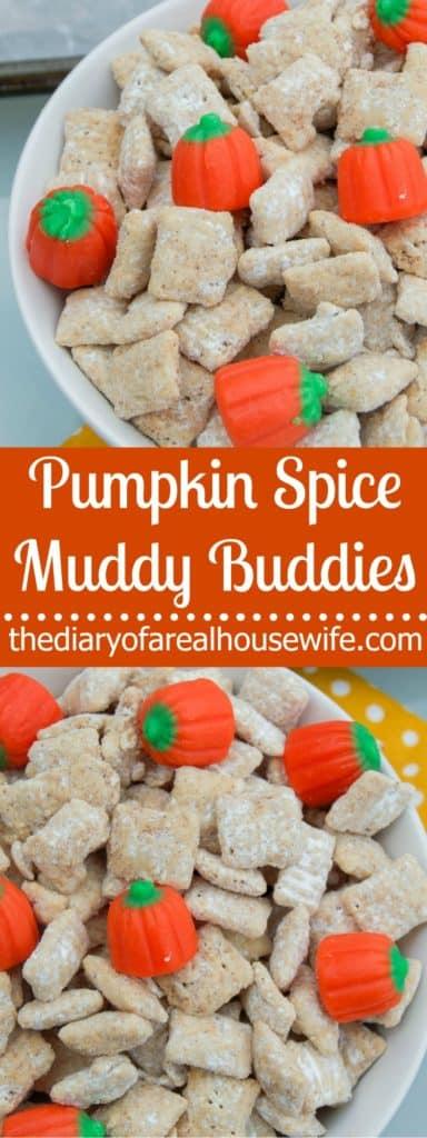 pumpkin-spice-muddy-buddies