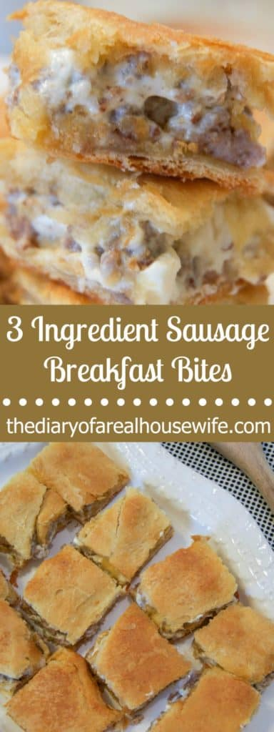 so-good-these-3-ingredient-sausage-breakfast-bites-are-so-easy-to-make-and-my-family-loved-them