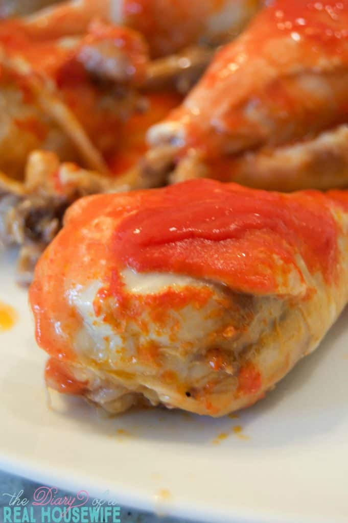 yummy-slow-cooker-buffalo-chicken-drumsticks