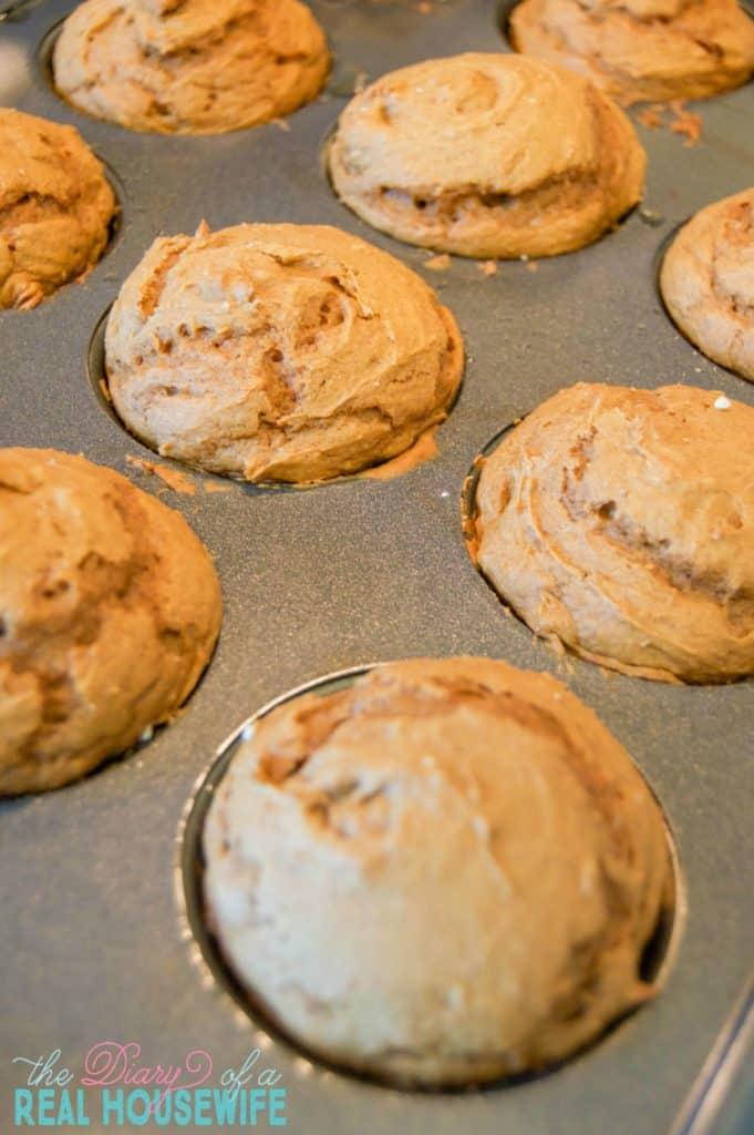 so-good-2-ingredients-pumpkin-muffins