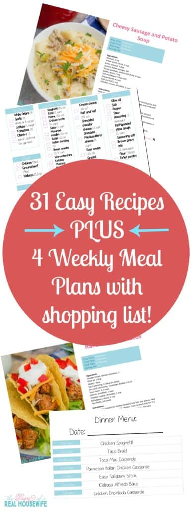 31-easy-recipes-plus-weekly-eal-plans
