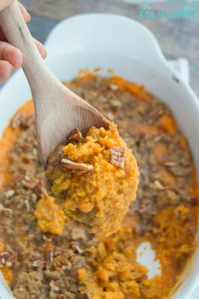 awesome-sweet-potato-casserole