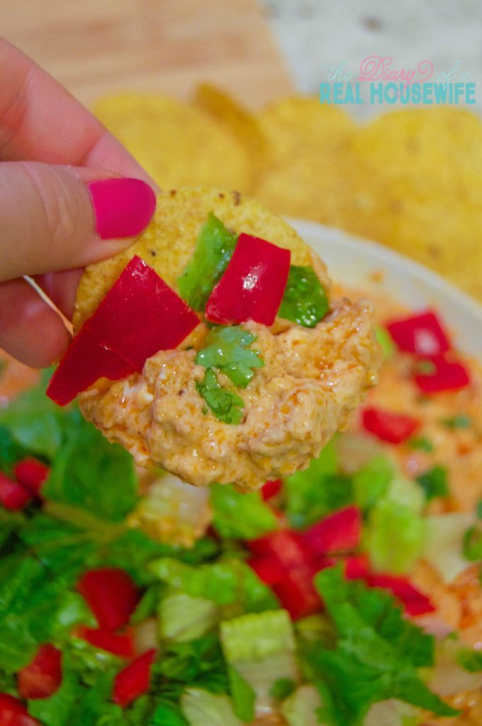 awesome-recipe-taco-dip-681x1024