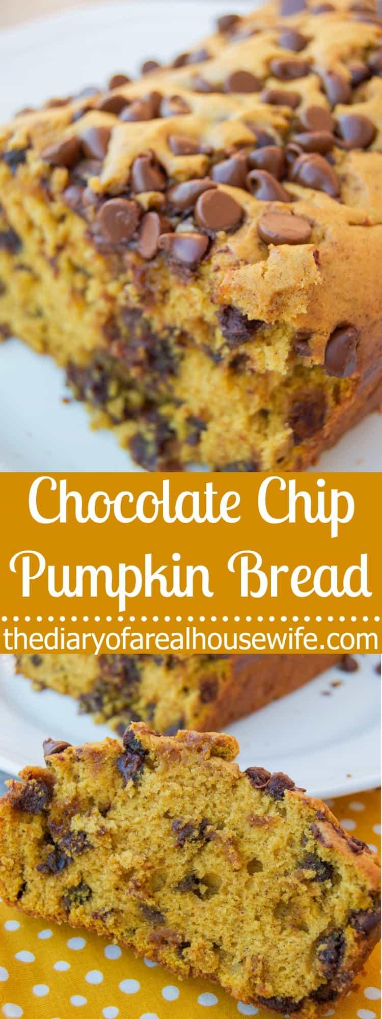 easy-chocolate-chip-pumpkin-bread