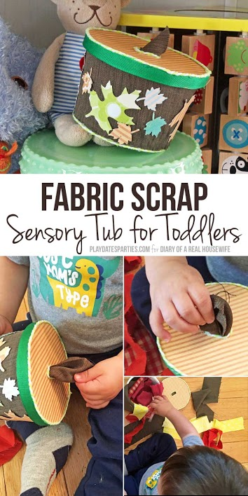 fabric-scrap-sensory-tub-for-toddlers-p2
