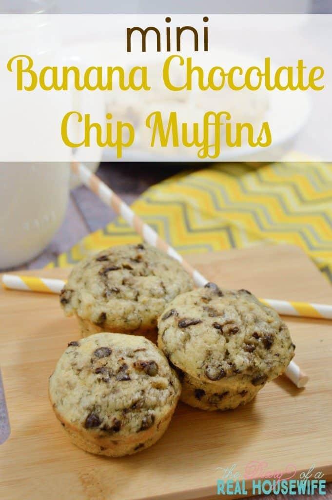 mini-banana-chocolate-chip-muffins-681x1024
