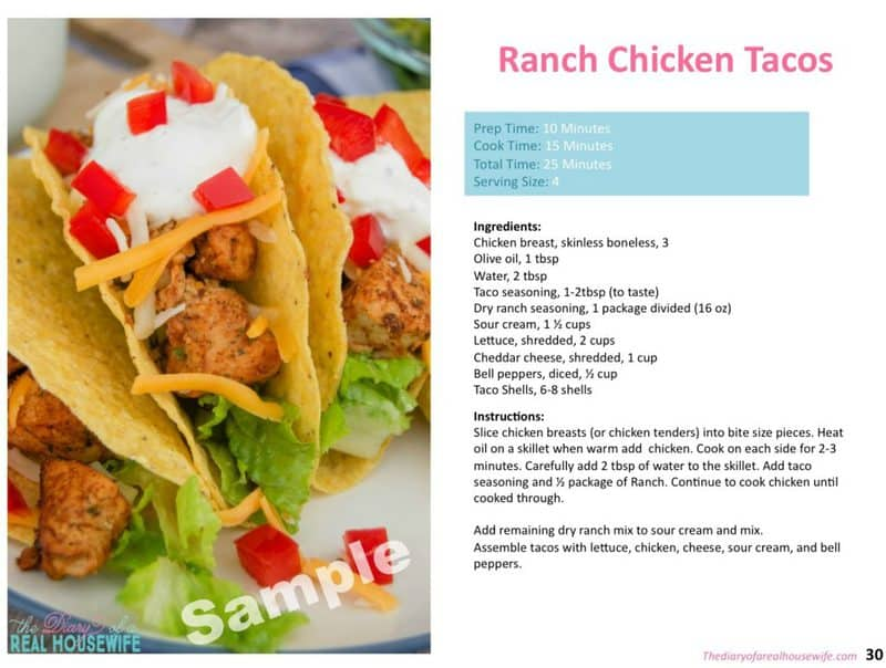 ranch-chicken-tacos