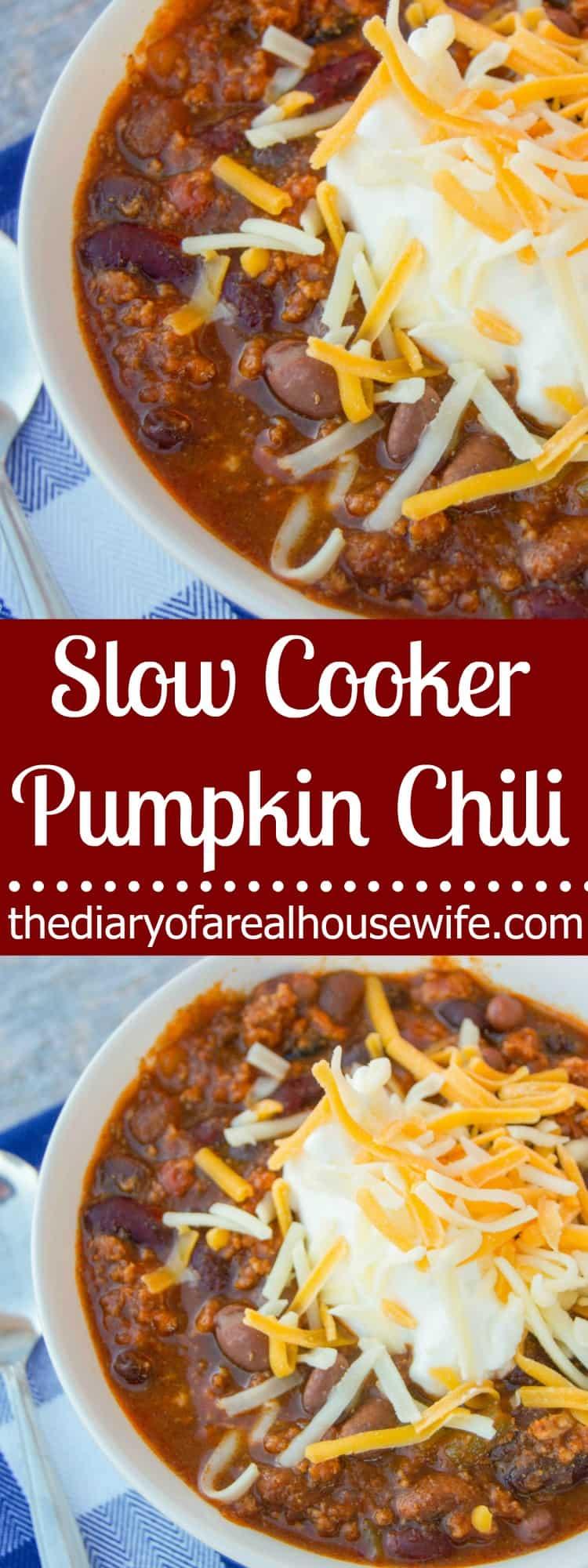 slow-cooker-pumpkin-chili