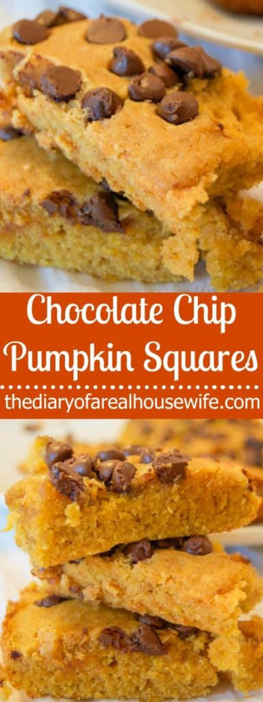 so-good-chocolate-chip-pumpkin-squares