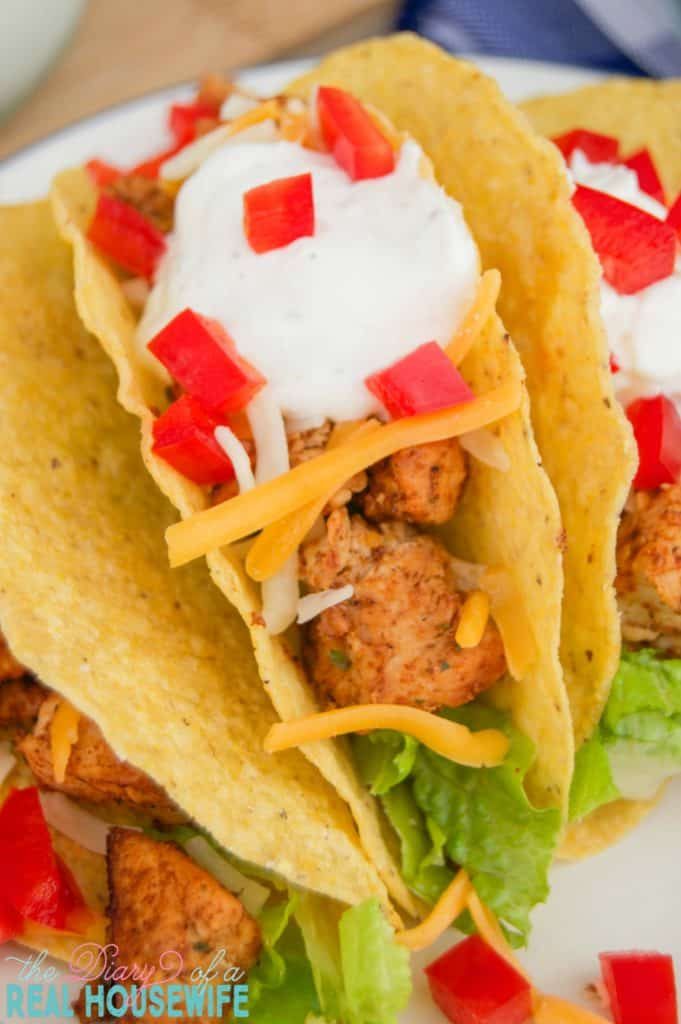 the-best-ranch-chicken-tacos