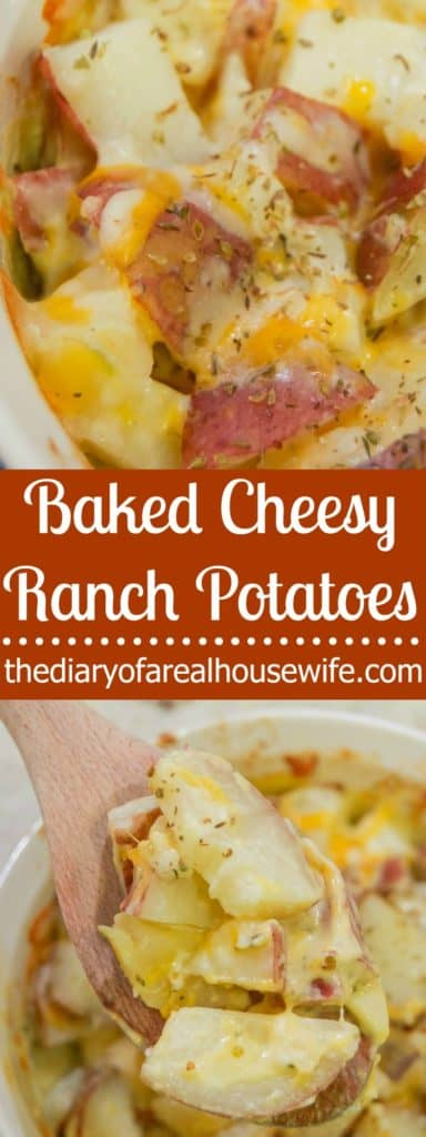 try-this-recipe-out-asap-baked-cheesy-ranch-potatoes