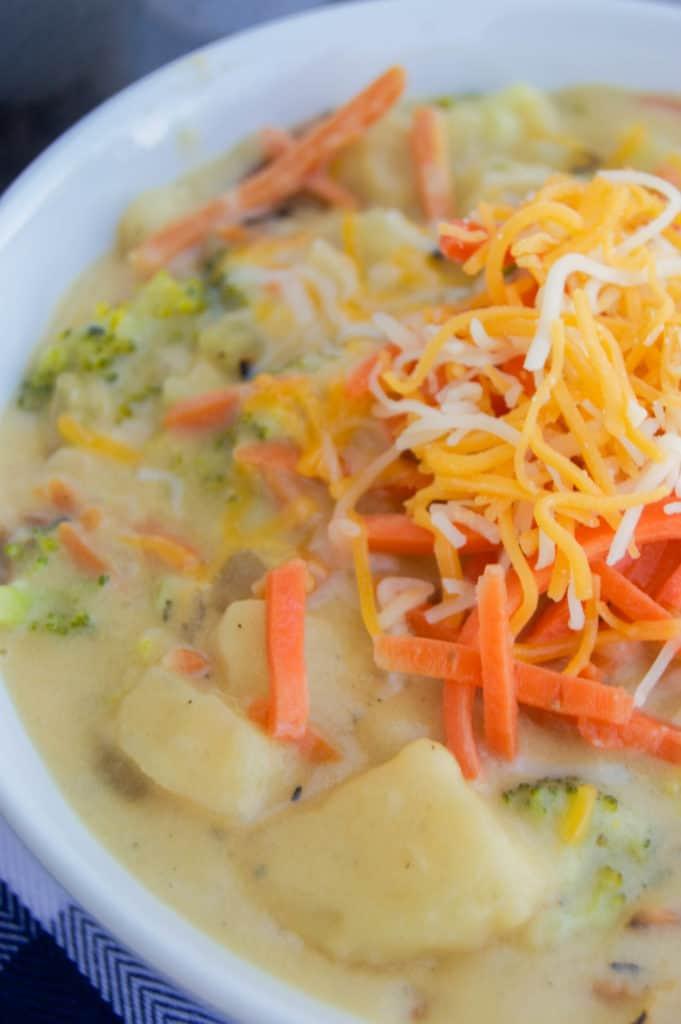 yummy-cheesy-vegetable-chowder