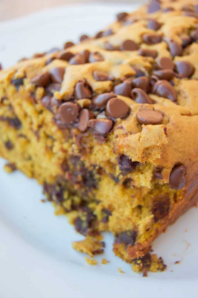 awesome-chocolate-chip-pumpkin-bread