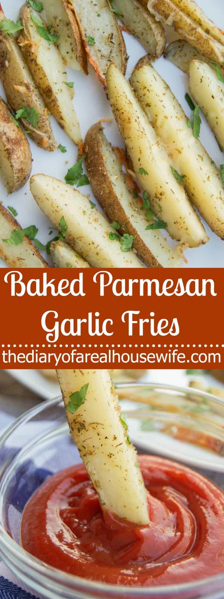 baked-parmesan-garlic-fries