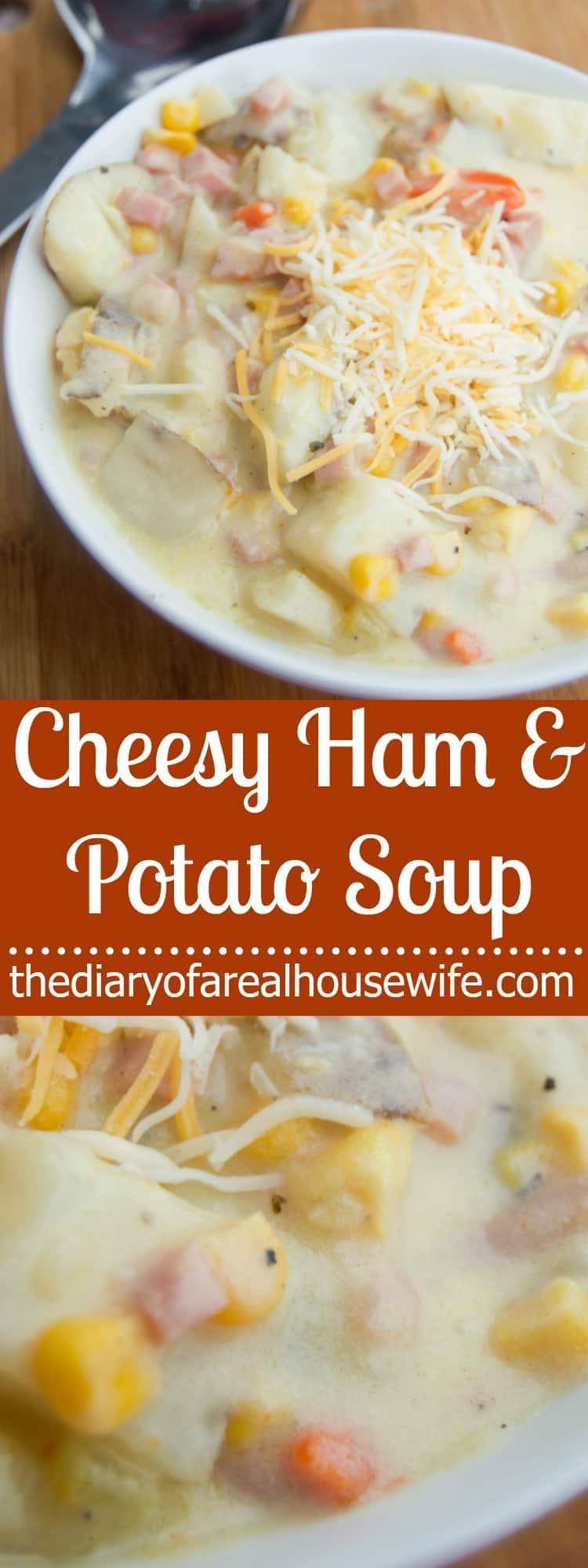 cheesy-ham-and-potato-soup