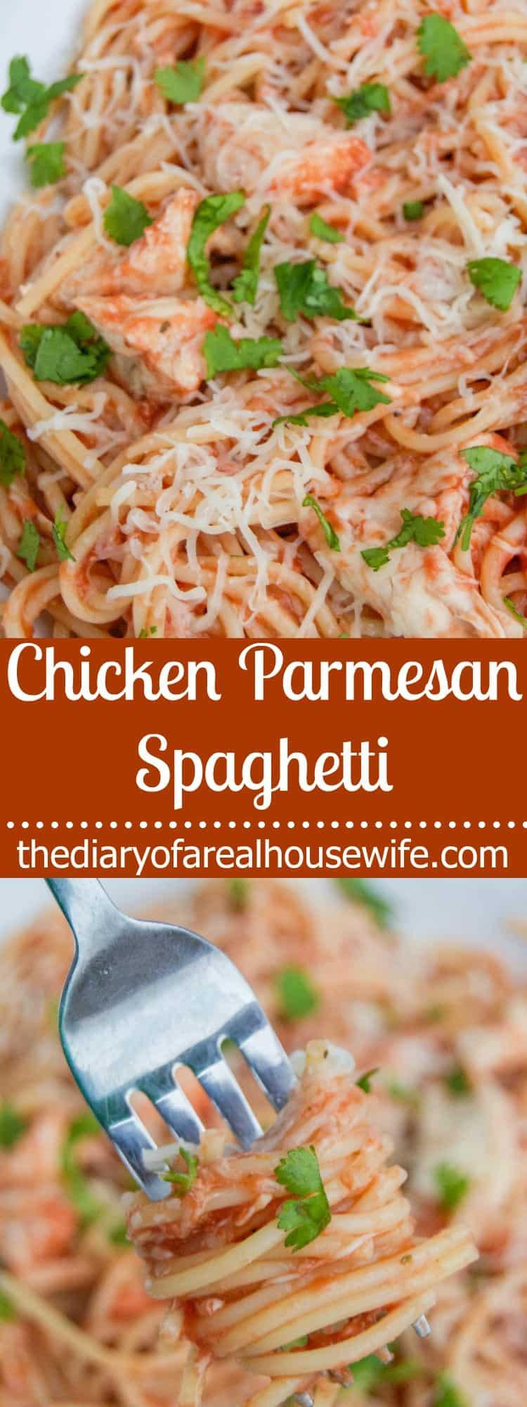 chicken-parmesan-spaghetti