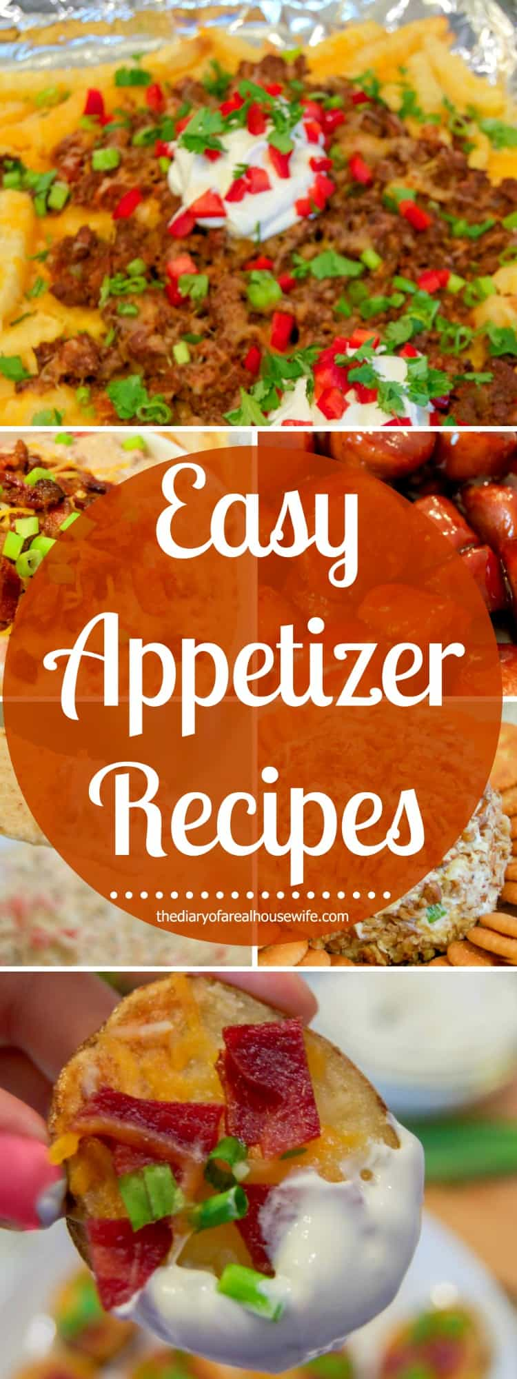 easy-appetizer-recipes