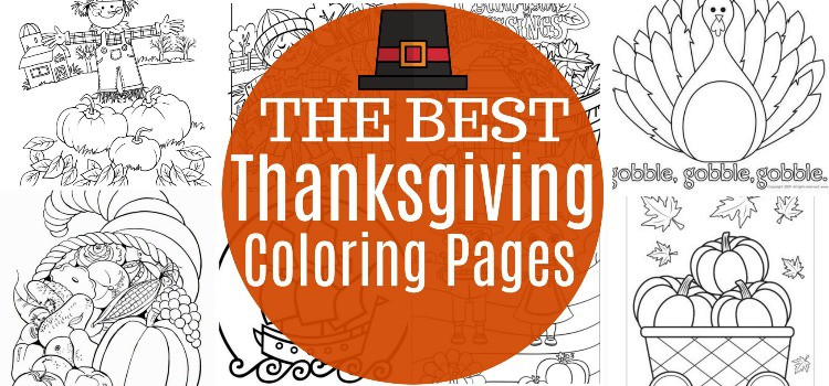 Thanksgiving Turkey Coloring Pages Turkey Feather Coloring Page ... | 350x750