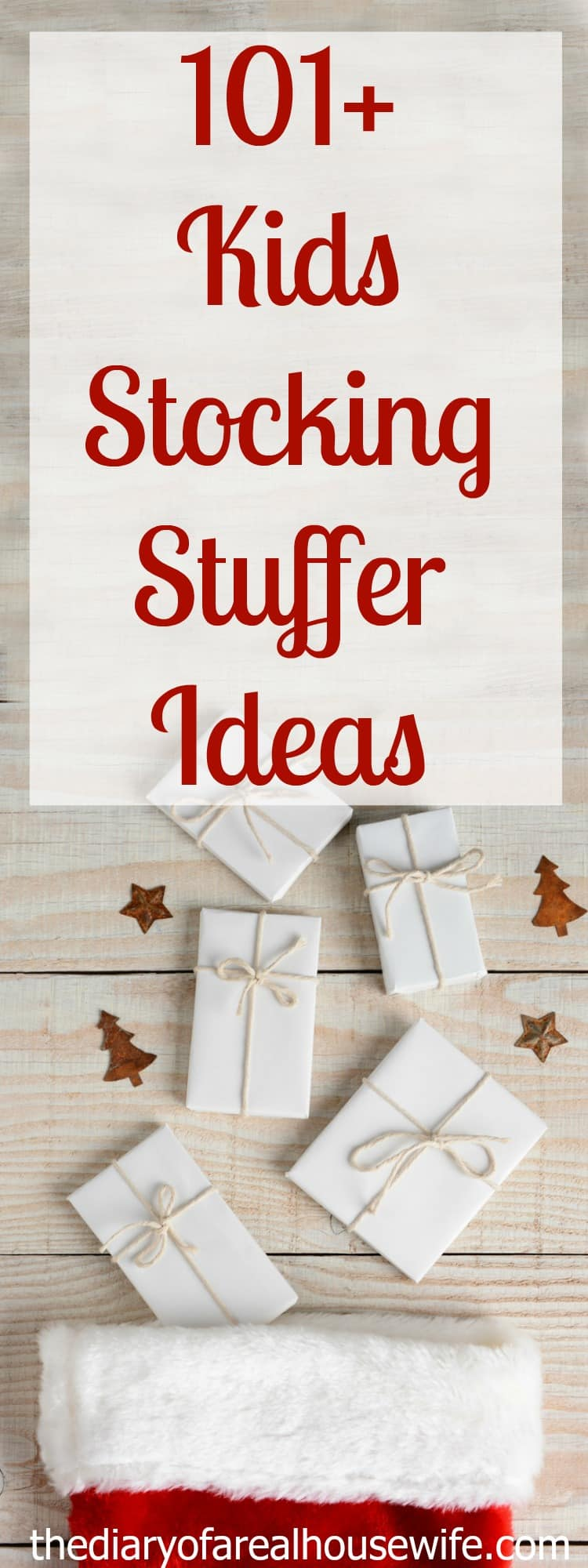 kids-stocking-stuffer-ideas