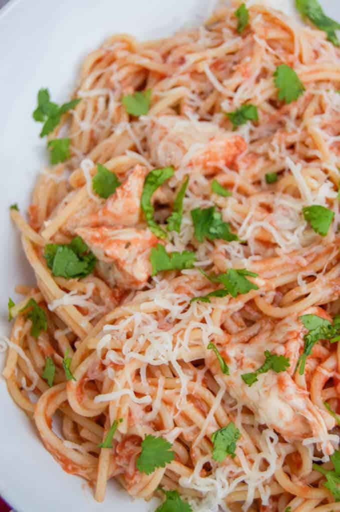 awesome-chicken-parmesan-spaghetti