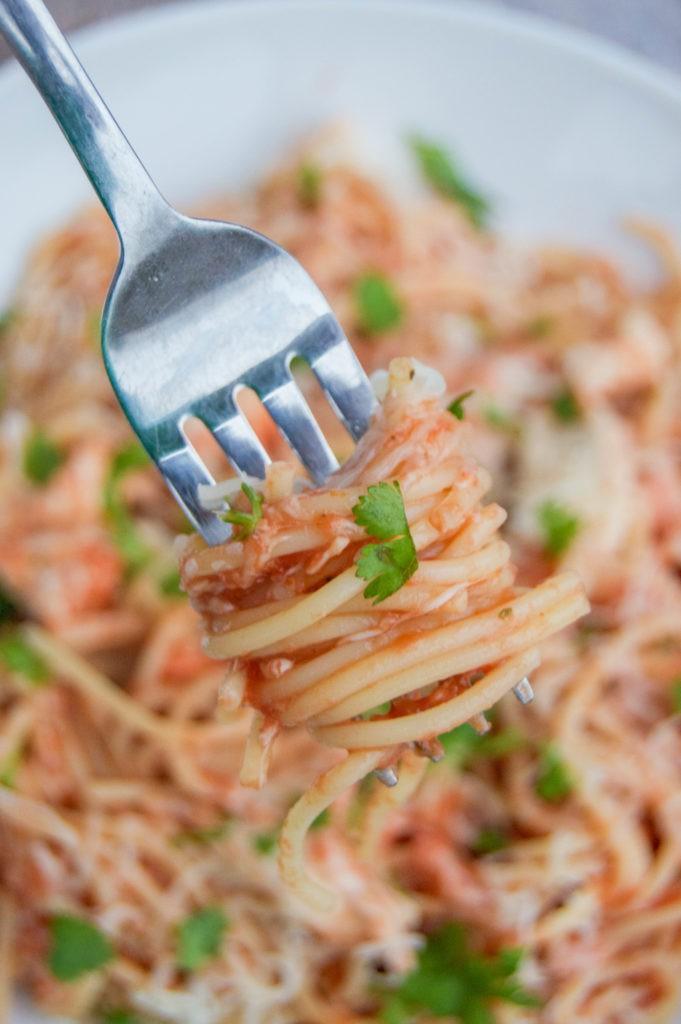 creamy-chicken-parmesan-spaghetti