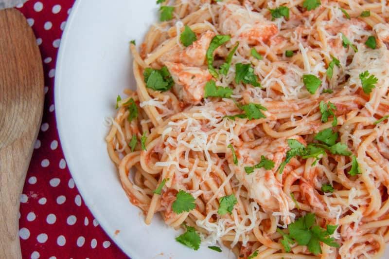 so-good-chicken-parmesan-spaghetti