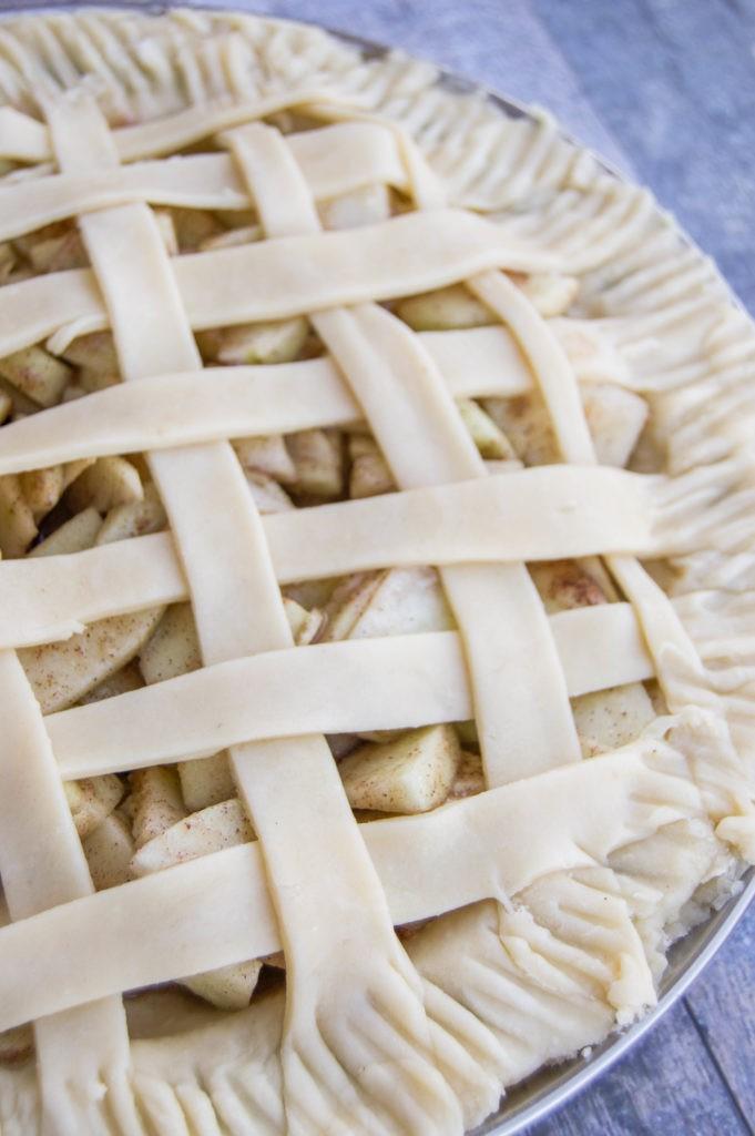 so-good-classic-apple-pie