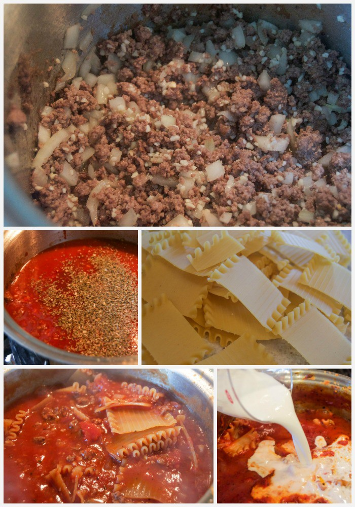 lasagna-soup-collage