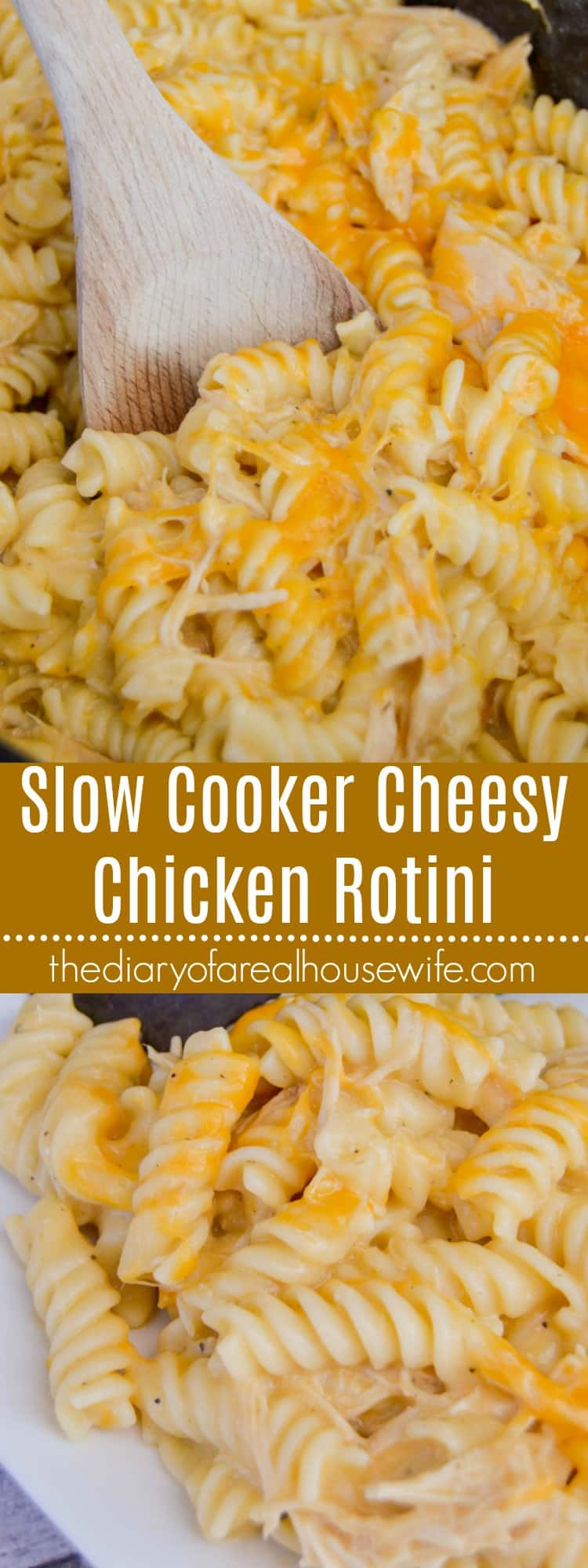 Kitchen Craft Slow Cooker Recipes