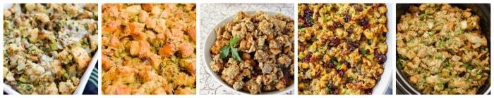 stuffing recipe 1