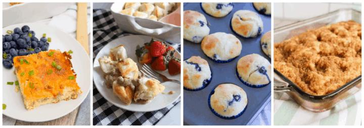 Easter Brunch Recipes2